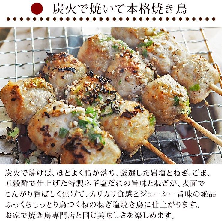 sesame_tsukune-6