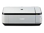 BC-310/BC-311対応プリンター