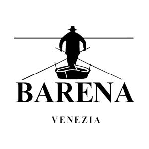 BARENA VENEZIA【バレナ ヴェネチア】