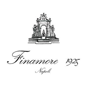 Finamore【フィナモレ】