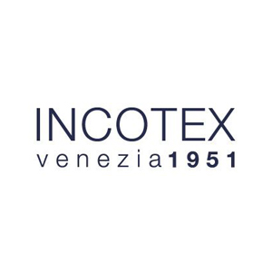 INCOTEX【インコテックス】