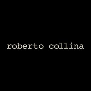 robertocollina【ロベルトコリーナ】