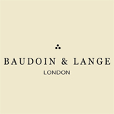 Baudoin&Lange【ボードゥイン&ランジ】