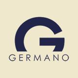 GERMANO【ジェルマーノ】