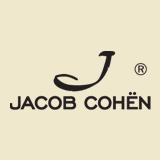JACOB COHEN【ヤコブコーエン】