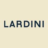LARDINI【ラルディーニ】