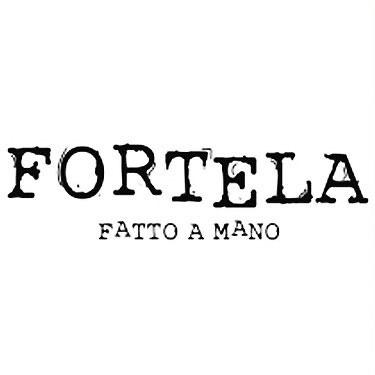 FORTELA【フォルテラ】