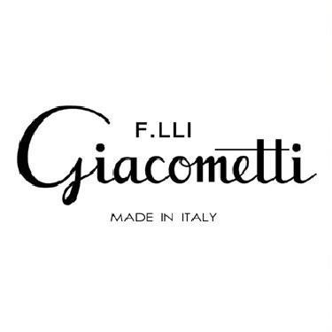 F.LLI Giacometti【フラテッリ ジャコメッティ】