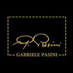 Gabriele Pasini【ガブリエレ パジーニ】