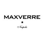 MAX VERRE【マックス ヴェッレ】