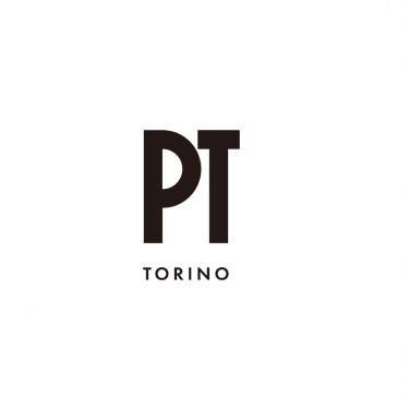 PT TORINO【ピーティートリノ】