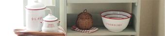 カンフィ店舗イメージ