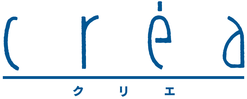 Crea(クリエ)