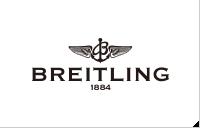 BREITLING【ブライトリング】