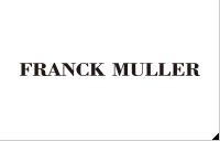 FRANK MULLER【フランクミュラー】