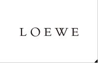 LOEWE【ロエベ】