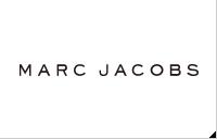 MARC JACOBS【マーク・ジェイコブス】
