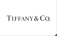 TIFFANY【ティファニー】