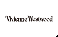 Vivienne Westwood【ヴィヴィアン・ウエストウッド】