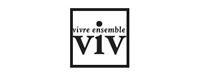 viv ヴィヴ