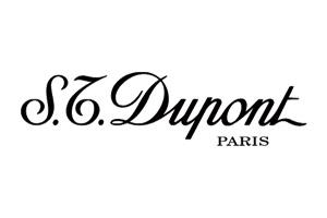 S.T.Dupont エス・テー・デュポン
