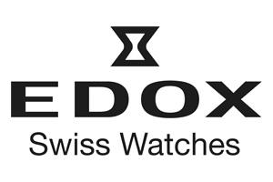 EDOX エドックス