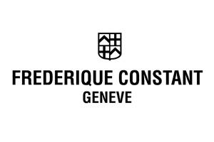 Frederique Constant フレデリックコンスタント