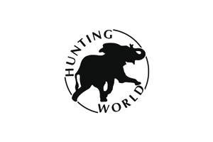 HUNTING WORLD ハンティングワールド