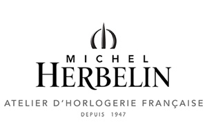 Michel-Herbelin ミッシェル・エルブラン