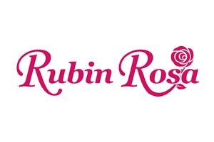 RUBIN ROSA ルビンローザ