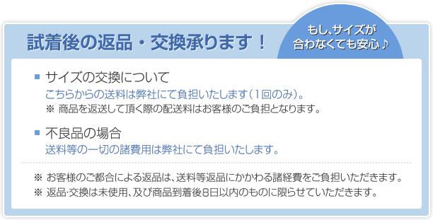 img_size_change.jpg