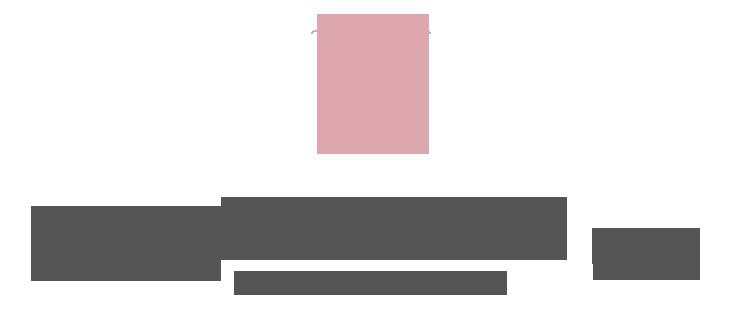 INFORMATION お知らせ