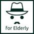 for Elderly