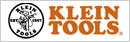 KleinTools クラインツールズ