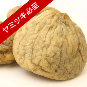 イチジク(トルコ産)1kg