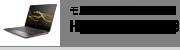 HP Spectre x360 13 アッシュブラック
