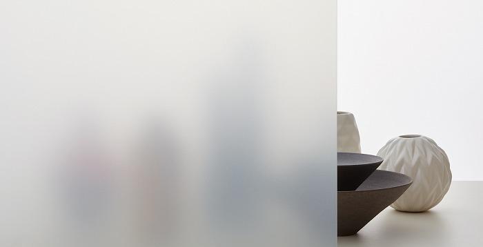 目隠しフィルムGF-717オーダーカット