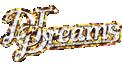 DJドリームス - B系、ストリート、メンズカジュアルファッション通販