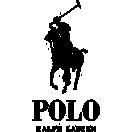 POLO RALPH RAUREN