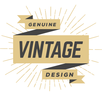 genuine_vintage_design