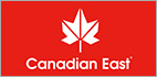 Canadian East