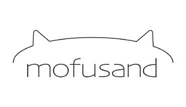 mofusand