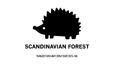 scandinavianforest