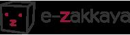 e-zakkaya Yahoo!店