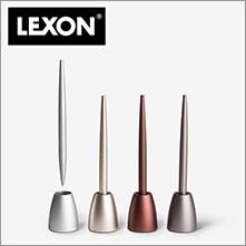 LEXON レクソン ペン 筆記具