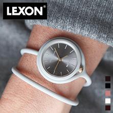LEXON 腕時計