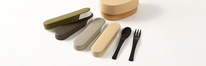 サンドイッチケース