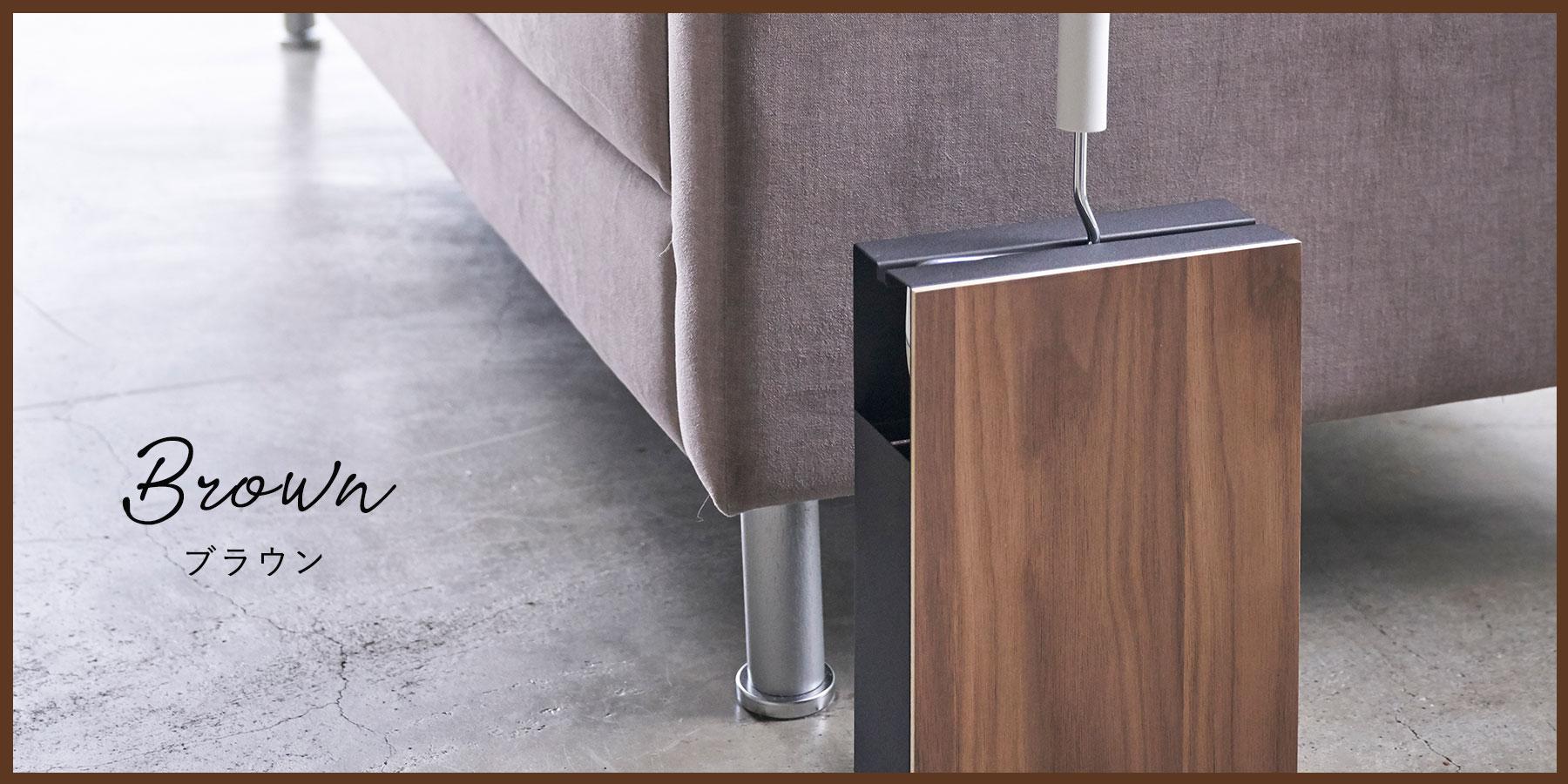 ティッシュボックス ティッシュカバー 蓋付きティッシュケース リン RIN L