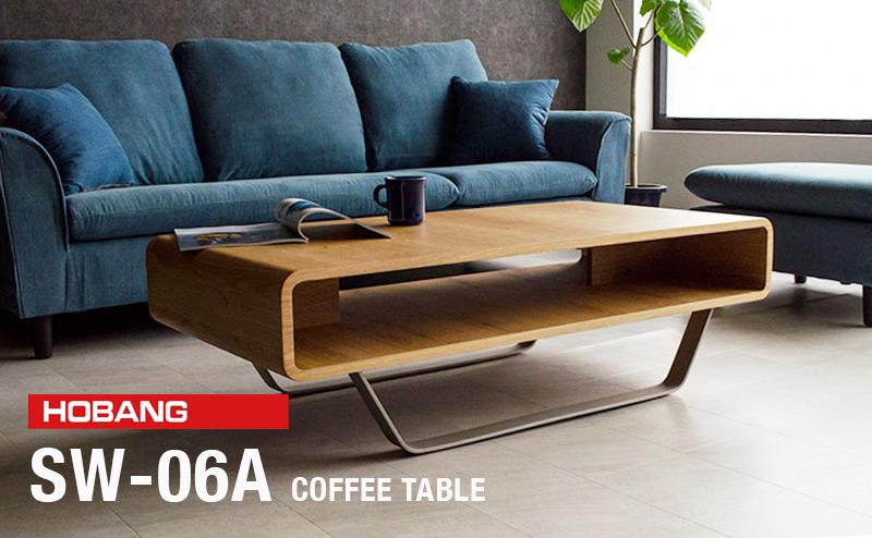 テーブル HOBANG SW06A