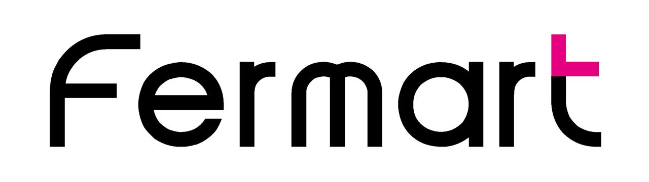 FERMART_TOP